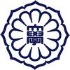 Koshien University logo