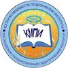 Kostanay State Pedagogical University logo