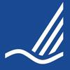 Kostroma State University logo