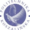 Koszalin University of Technology logo