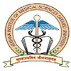 Krishna Institute of Medical Sciences logo