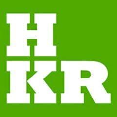 Kristianstad University College logo