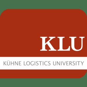 Kuhne Logistics University logo