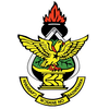 Kwame Nkrumah University of Science and Technology logo