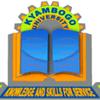 Kyambogo University logo