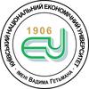 Kyiv National Economic University logo