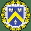 Kyiv National Linguistic University logo