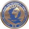 Kyiv National University of Culture and Arts logo