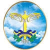 Kyiv National University of Technologies and Design logo