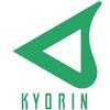 Kyorin University logo