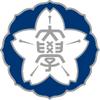 Kyoritsu Women's University logo