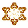 Kyoto Bunkyo University logo