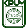 Kyoto Prefectural University of Medicine logo