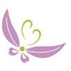 Kyoto Women's University logo