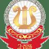 Kyrgyz National Conservatory logo