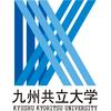 Kyushu Kyoritsu University logo