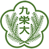 Kyushu Nutrition Welfare University logo