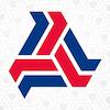 La Salle Benavente University logo