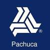 La Salle Pachuca University logo