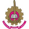 Ladoke Akintola University of Technology logo
