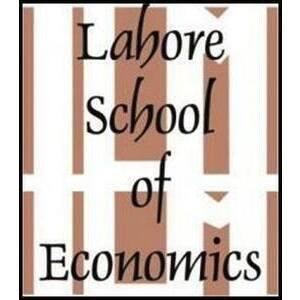 Lahore School of Economics logo