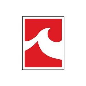 Lake Michigan College logo