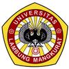Lambung Mangkurat University logo