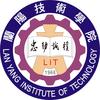 Lan Yang Institute of Technology logo