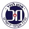 Lander Institute logo