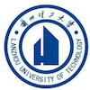 Lanzhou University of Technology logo