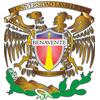 Lasallista Benavente University logo