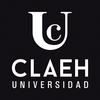 Latin American Center for Human Economics University Institute logo