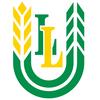 Latvia University of Agriculture logo