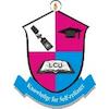 Lead City University logo