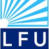 Lebanese French University logo