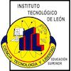Leon Institute of Technology logo