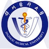 Liaoning Finance and Trade College logo