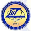 Liaoning Institute of Science and Engineering logo