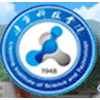 Liaoning Institute of Science and Technology logo