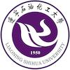 Liaoning Shihua University logo