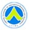 Liaoning University of International Business and Economics logo