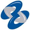 Libertas University logo