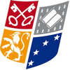 Lille Catholic University logo