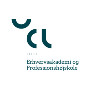 Lillebaelt Academy logo
