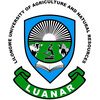Lilongwe University of Agriculture and Natural Resources logo
