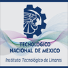 Linares Institute of Technology logo