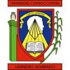 Lisandro Alvarado Central Western University logo