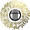 Liszt Ferenc Academy of Music logo
