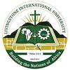 LivingStone International University logo