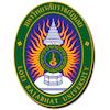 Loei Rajabhat University logo